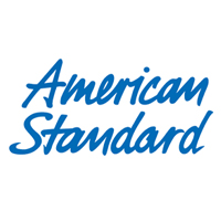 Maangalya Projects brands Associated | American standard