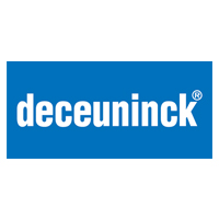 Maangalya Projects brands Associated | deceuninck
